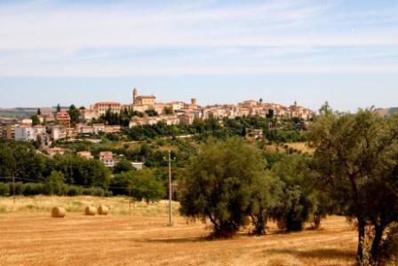 Panoramiche_di_Grottazzolina.