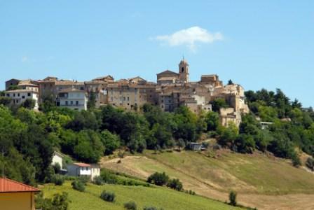 Panoramiche_di_Monte_Giberto.
