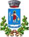 RTEmagicC_Acquasanta_Terme-Stemma.png