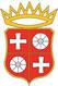 RTEmagicC_stemma_ufficiale_comune_300.jpg