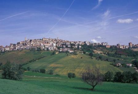 filename-montegranaro