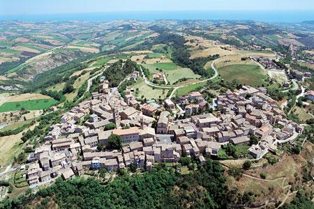 monterubbiano  marche 2