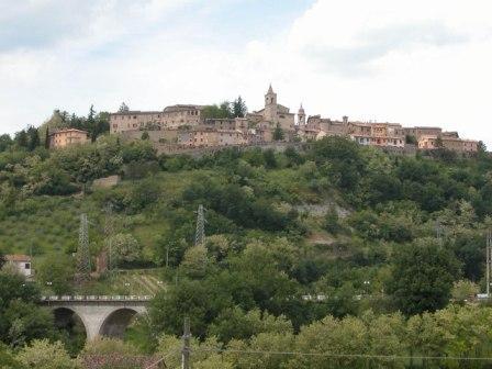 panorama Belforte 2