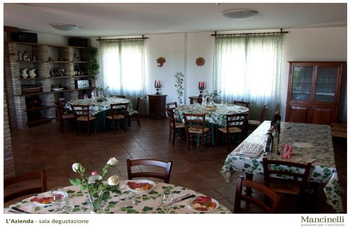 Hotel Sant Angelo Roma Telefono