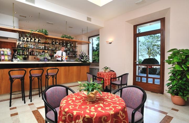 Hotel Bel Sit Senigallia  Le Marche. Sandals Guest House. Lotte Seoul Hotel. Hilton Fujairah Resort. Agincourt Lodge Hotel