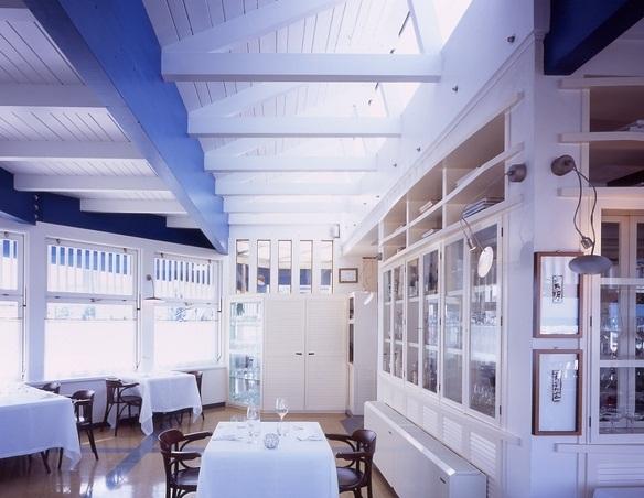 Risultati immagini per ristorante uliassi senigallia