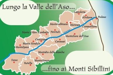 CARTINA-DELLA-VALDASO