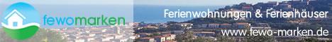 fewo-marken-banner