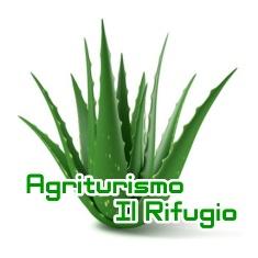 logo-agriturismo-il-rifugio1