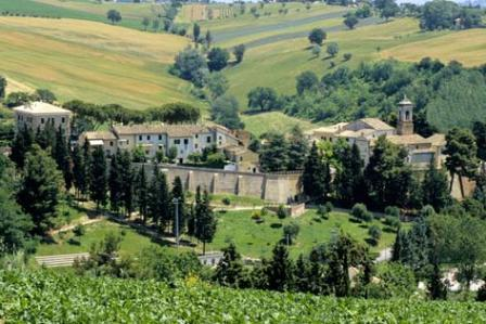 Castel Colonna_1998-12-14-56-2710