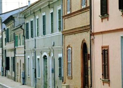 Montemarciano3
