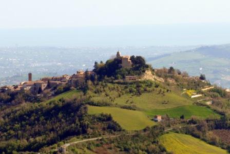 Panoramica_di_S._vittoria_in_matenano