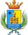 RTEmagicC_Acquaviva_Picena-Stemma.png