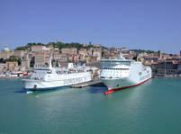 RTEmagicC_Ancona-porto.jpg