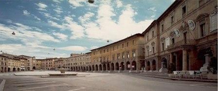San-Severino-Piazza-del-Popolo