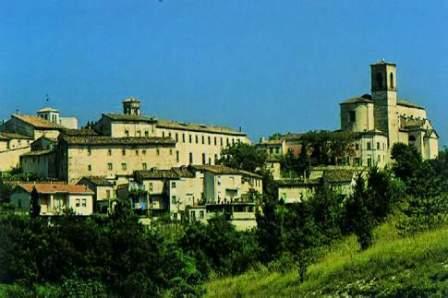 Sassoferrato_6