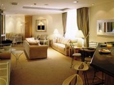 Hotel_sirolo