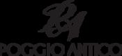 poogio-schwarz