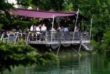 La-Terrazza-sul-Lago-@Urbino-dei-Laghi-800x533