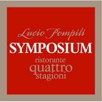 symposium_logo3