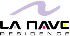 logo-lanave02