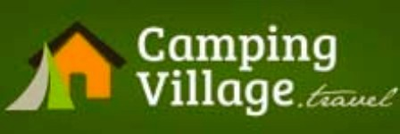 Campingvillage-220x119