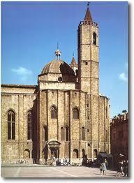 chiesa-san-francesco-ascoli-ppiceno