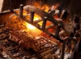 tagliata carne marche