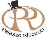 logo riccucci