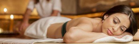 spa wellness senigallia