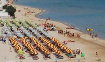 spiaggia-camping-fano5