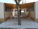 phoca_thumb_l_camping-spiaggia-di-velluto-casa-fuori-2