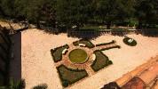 giardino-06-300x168