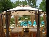 camping-rio-verde-gubbio-pool2